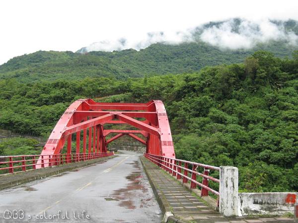 紅葉橋.jpg