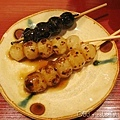 北尾黑豆-烤丸子.jpg