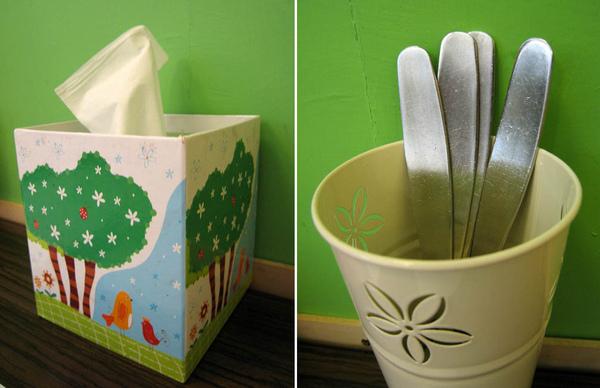餐具+面紙盒.jpg