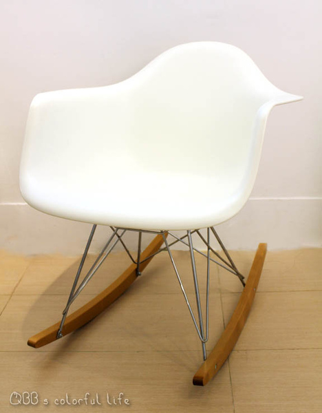 Eames Chair.jpg