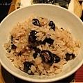 北尾黑豆-飯.jpg