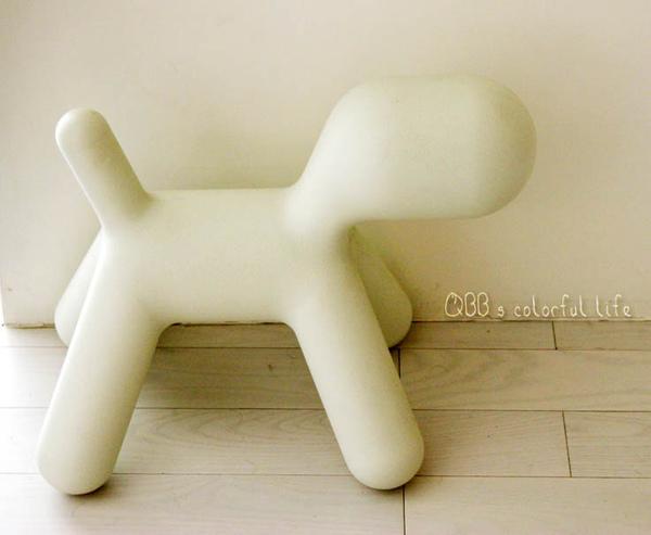 Eero Aarnio-puppy.jpg