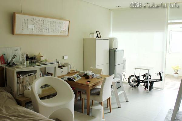 w house 02.jpg