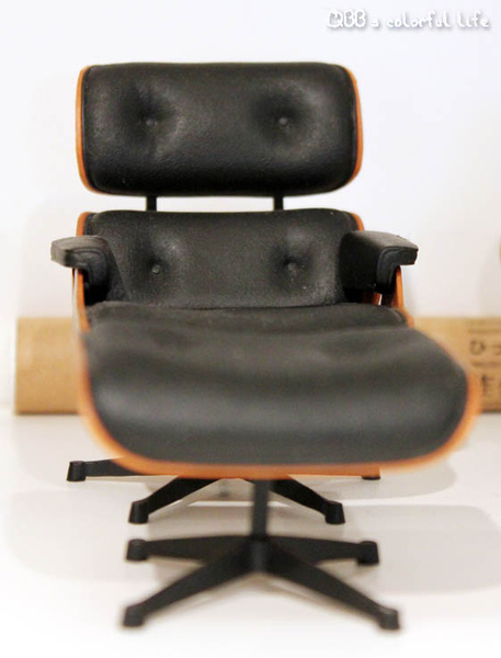 eames lounge chair.jpg