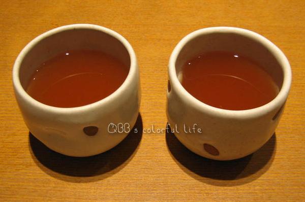 北尾黑豆-茶.jpg