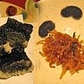 北尾黑豆小菜.jpg