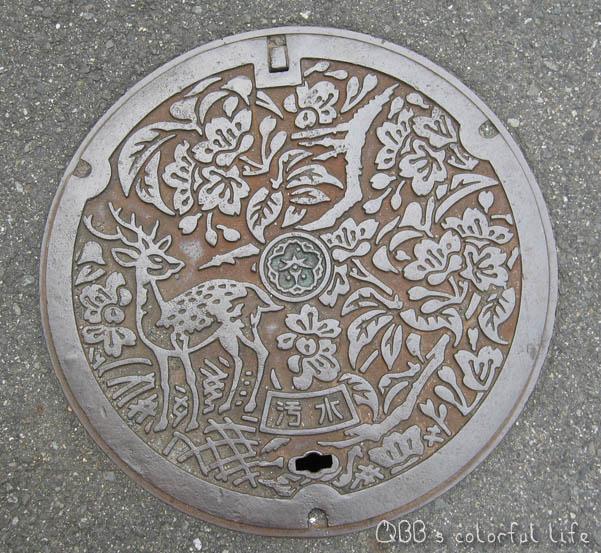 奈良污水蓋.jpg