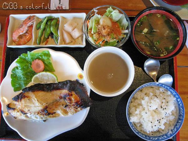 烤鮮魚定食.jpg