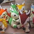 奈良鹿玩偶.jpg