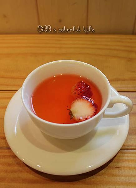好日-草莓茶.jpg