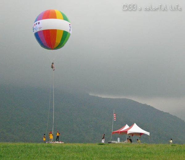 鹿野熱氣球.jpg