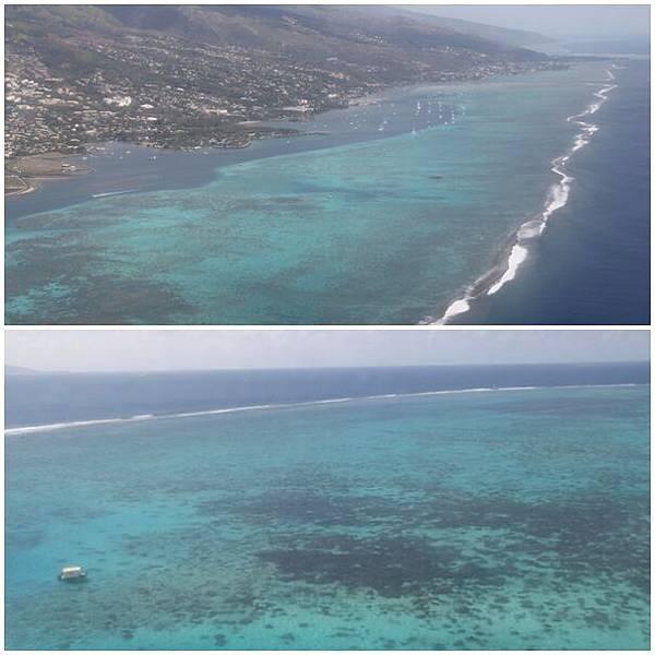 Tahiti 10-4