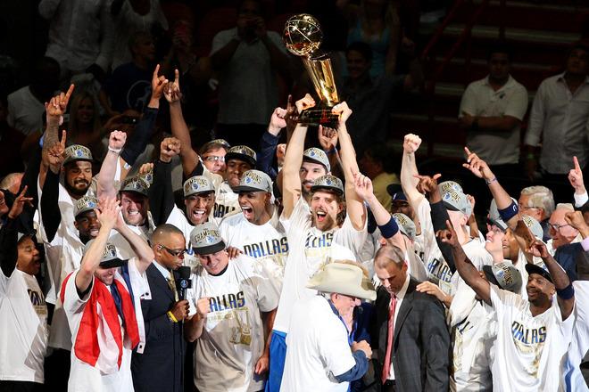 2011 NBA Finals.jpg