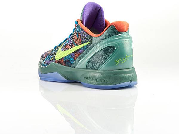 Sp14_BB_Kobe9_Prelude_Kobe_VI_UNIQUE_0394_original