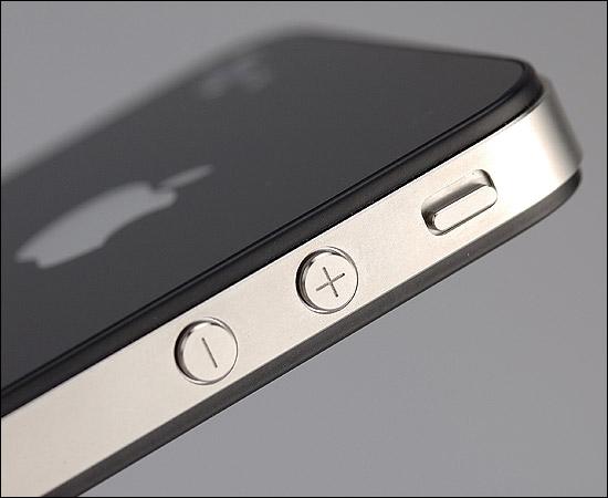 iPhone4(02).jpg