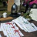 20120212櫻花茶會-洺盛-瓦厝紅烏龍茶席