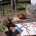 20120212櫻花茶會-洺盛-瓦厝紅烏龍茶席-0
