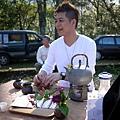 20120212櫻花茶會-洺盛-瓦厝紅烏龍茶席-8