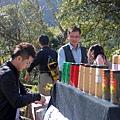 20120212櫻花茶會-洺盛農場-6