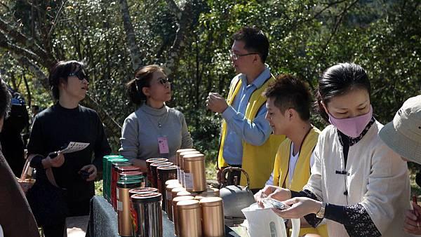 20120212櫻花茶會-洺盛農場-11