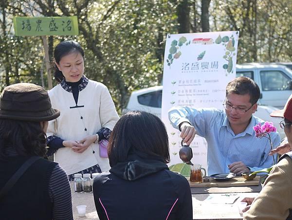20120212櫻花茶會-洺盛農場-25