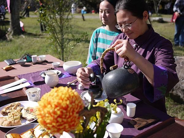 20120212櫻花茶會-茶人-3