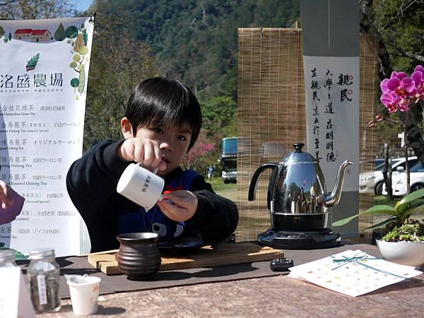 20120212櫻花茶會-洺盛-小帥哥-3