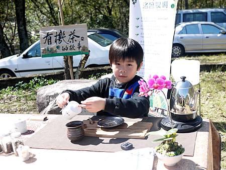 20120212櫻花茶會-洺盛-小帥哥-4