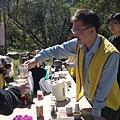20120212櫻花茶會-洺盛-暖薑紅茶-1