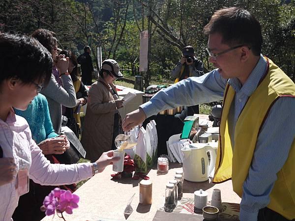 20120212櫻花茶會-洺盛-暖薑紅茶