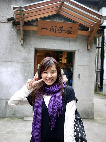 20120219華山-26