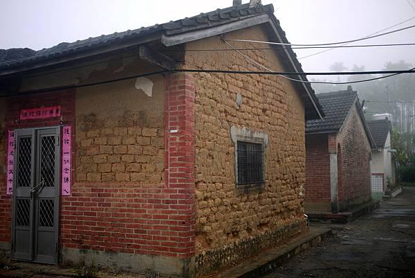 20120309茶園-17