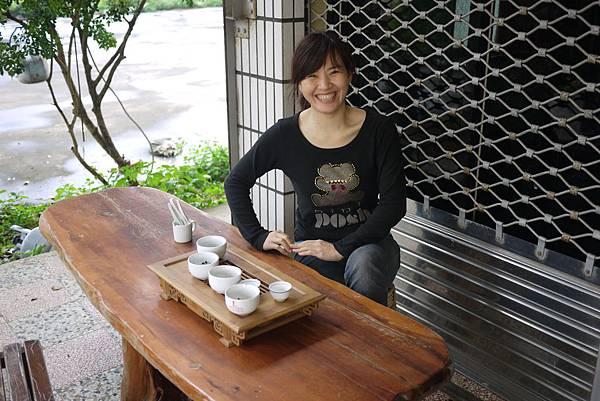 20120309茶園-稀有老茶-3