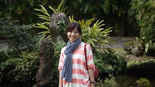 20120329-官邸-115