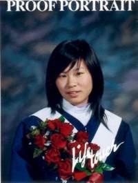 七年級畢業照2
