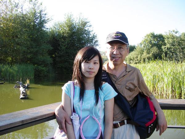 PNE [2006 08 19]
