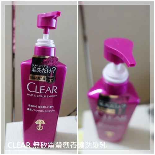 CLEAR_02~.jpg