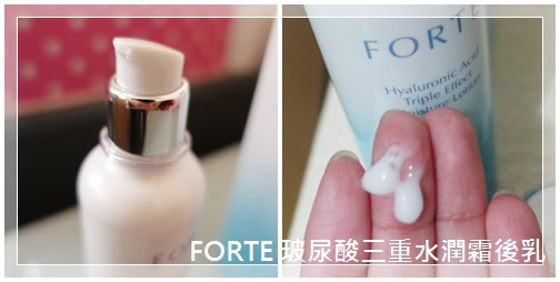 Forte_02~.jpg