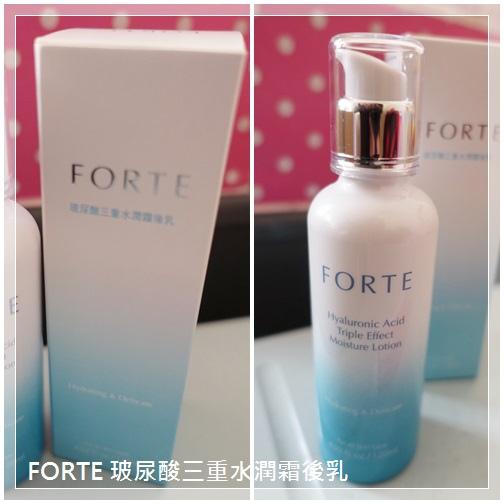 Forte_01~.jpg