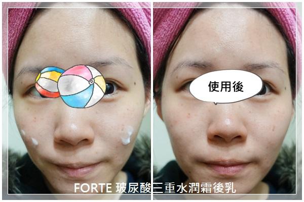 Forte_03~.jpg