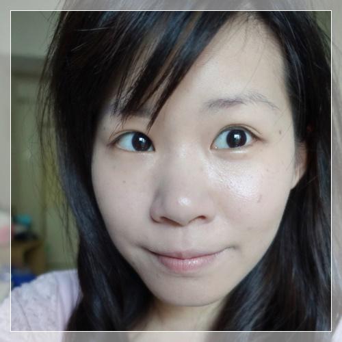 DR WU VC 微導美白精華液_06_DSC09693cs~.JPG
