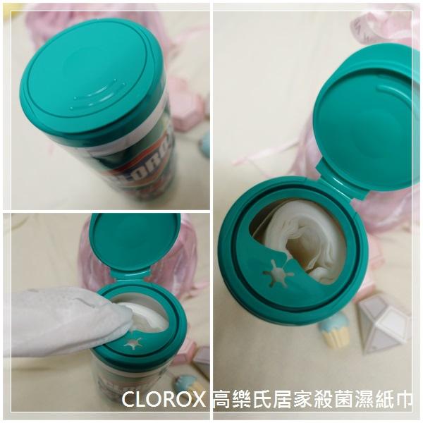 CLOROX-02~~.jpg