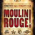 moulin-rouge-01