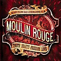 moulin-rouge-03