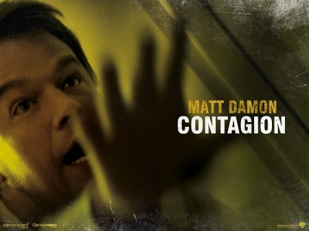 Contagion-02