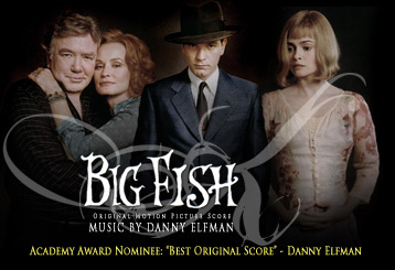 BigFish-8