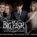 BigFish-8