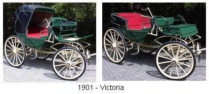 1901-Victoria