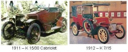 1911,1912
