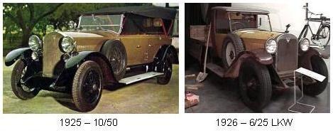 1925,1926